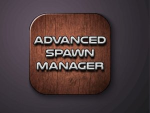 Advanced Spawn Manager