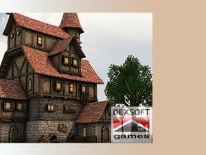 Adventurers Village for free (unityassets4free)