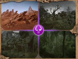 BIG Environment Pack Vol.3