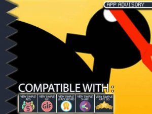 Ninja Hero The Complete Multi Platform 2D game