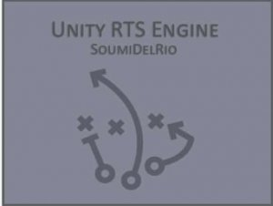 RTS Engine