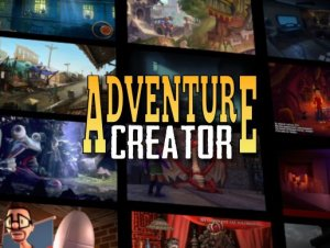 Read more about the article Adventure Creator