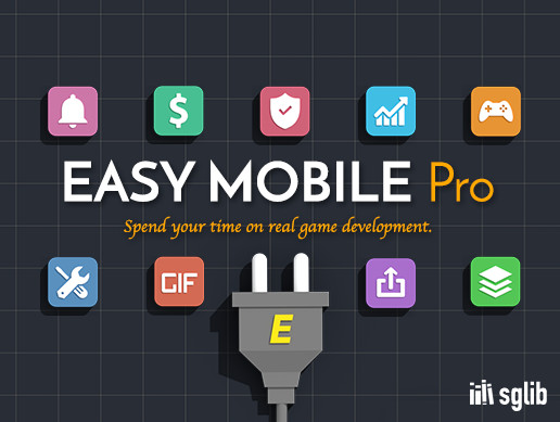 Easy Mobile Pro – Free Download