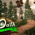 Path Painter – Free Download