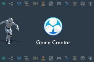 Game Creator