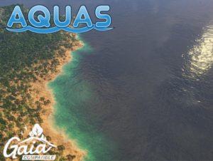 AQUAS-Water-River-Set