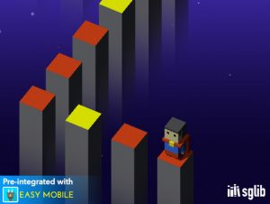 Color Path