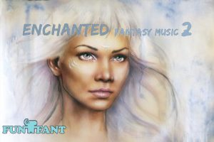 Enchanted Fantasy 2