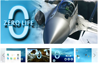 Read more about the article Jet Fighter Zero Life