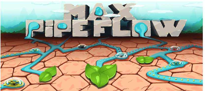 Read more about the article Max Hexa Pipe Flow 5.6.0