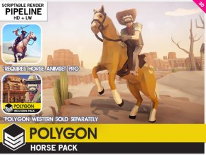 POLYGON-Horse-Pack-300x226