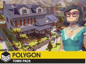POLYGON-Town-Pack-300x226