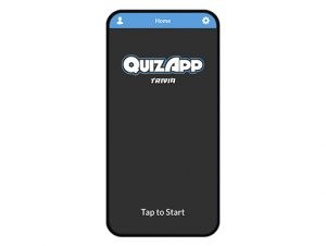 QuizApp Trivia Template 3.0.1
