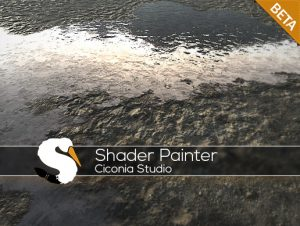 Shader Painter – Free Download