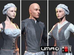 UMA-Tavern-Pack