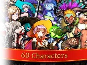 2D-Character-Pack-Vol-4-300x226
