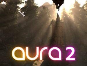 Aura-2-Volumetric-Lighting-Fog-300x226