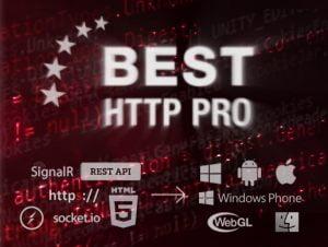 Best HTTP
