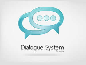Dialogue System for Unity