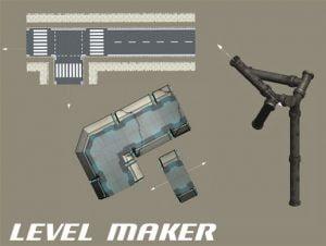 Level Maker