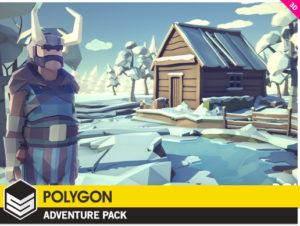 POLYGON-Adventure-Pack-300x226