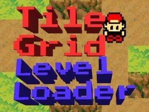 Tile Grid Level Loader