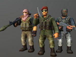 Toon-Soldiers-Militia-300x226