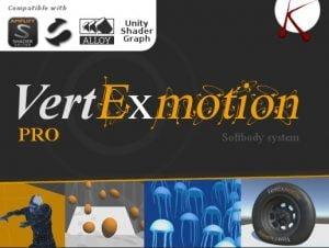 VertExmotion Pro