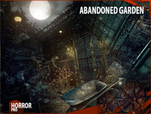 HE – Abandoned Garden v.1