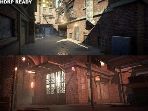Read more about the article Modular City Alley Pack