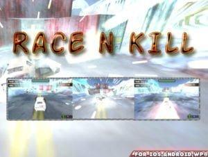 Race N Kill