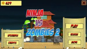 NinjaVsZombies2