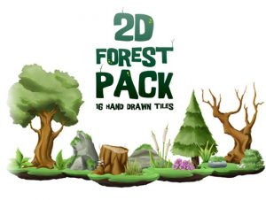 2D-FOREST-PACK-300x226