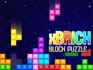 Block Puzzle – Brick Classic