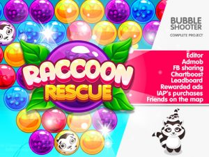 Bubble-Shooter-Raccoon-Rescue-EDITOR-300x226