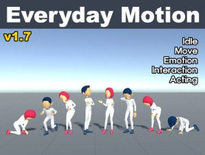 Everyday-Motion-Pack-300x226