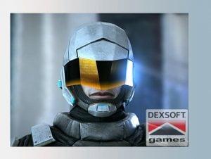 Futuristic-Soldier-2