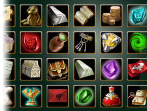 Loot-Icons-Pack-Vol.1-300x226