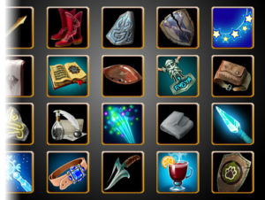 Loot-Icons-Pack-Vol.4-300x226