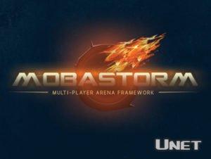 Moba-Storm-Unet-300x226