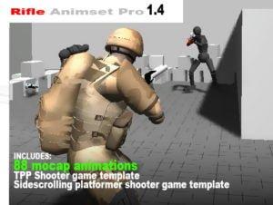 Rifle-Animset-Pro-300x226