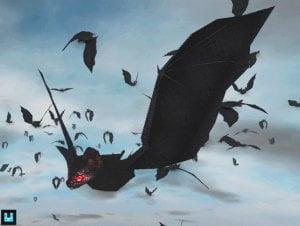 Roaming-Bats