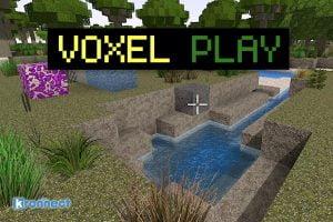 Voxel-Play-300x200