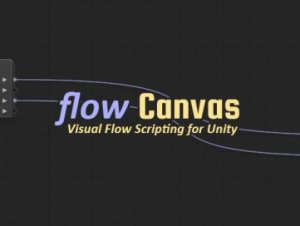 Read more about the article FlowCanvas