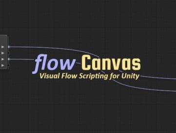 FlowCanvas