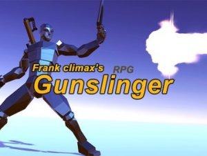 Frank RPG Gunslinger