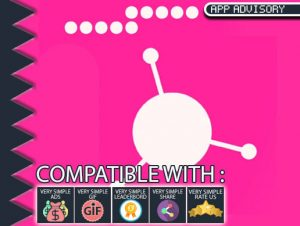 ii – Complete Game Template With 1200 levels