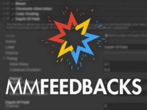 MMFeedbacks
