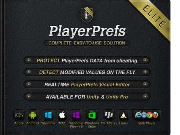 Read more about the article PlayerPrefs Elite