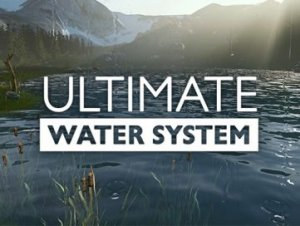 Read more about the article UWS – Ultimate Water System